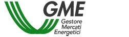 Newsletter del GME